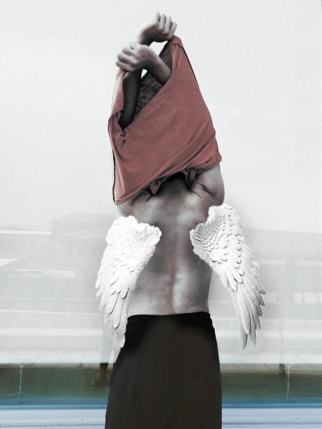 #myedit #creative #artistic #wings
