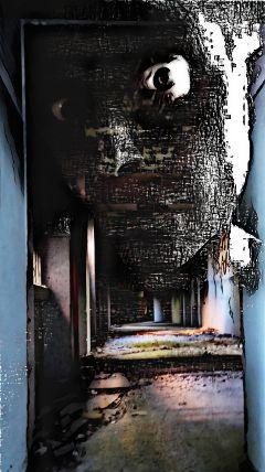 freetoedit abstract surreal