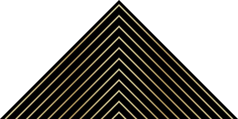 geometric triangle shapes freetoedit