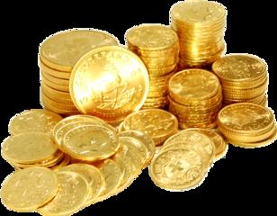 gold freetoedit