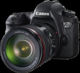 camera canon canoncamera freetoedit
