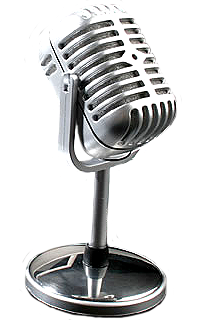 microphone freetoedit