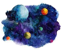 planets freetoedit fteplanet