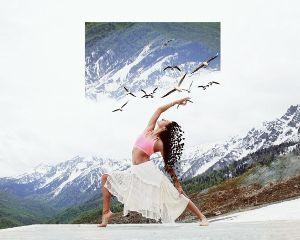 yogaremix freetoedit