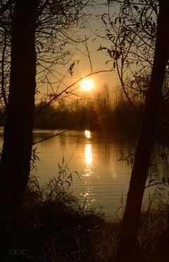 freetoedit sunset photography emotions beautiful