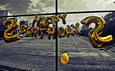 freetoedit birthdayballoons birthdayballoon balloons balloon