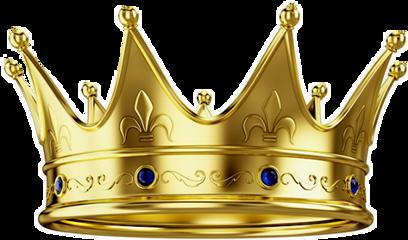 corona king freetoedit