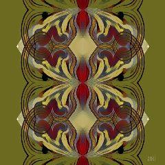 freetoedit mirrormania artistic