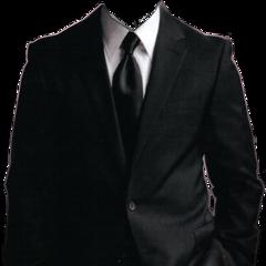 freetoedit suit men clothes outfit