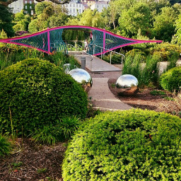 fitzgeraldpark cork park ireland2017 ireland freetoedit