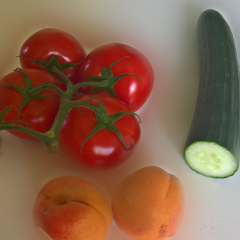freetoedit challenge food