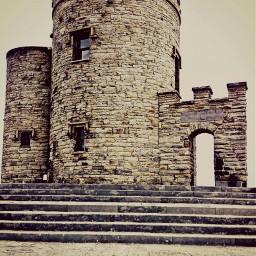 freetoedit cliffsofmoher galway ireland ireland2017
