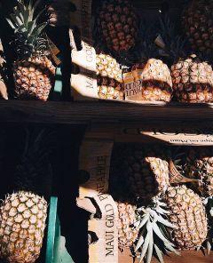 pineapple pineappleremix pineapples shop store freetoedit