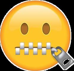 freetoedit emotions emojis emoji