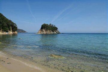 freetoedit italia travel