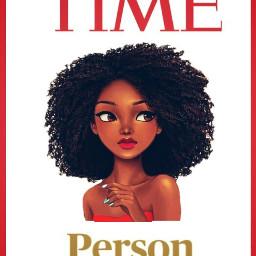 freetoedit girl woman timecoverremix
