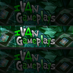 freetoedit banner banners youtuber youtube