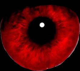 eye red freetoedit