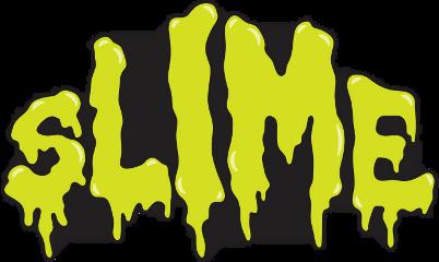 slime freetoedit