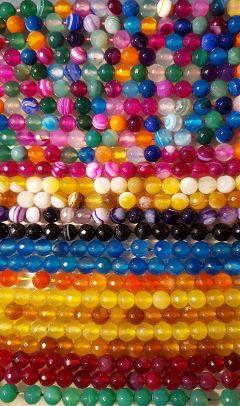 freetoedit photography agata pattern pearls