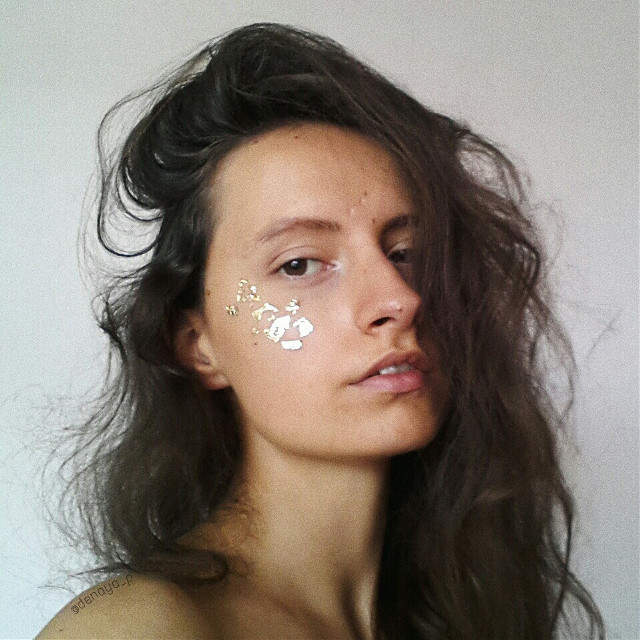 Instagram:@denaya_p    #denitsapavlova #denaya_p #portrait  #FreeToEdit
