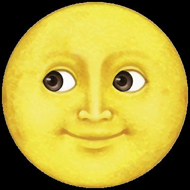 #moon  #luna