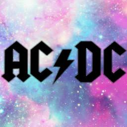 acdc freetoedit