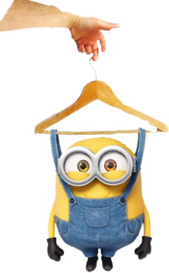 despicable freetoedit