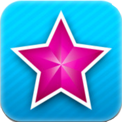 videostar vs videostarapp app video