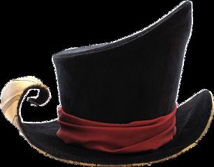 hats freetouse sticker freetoedit