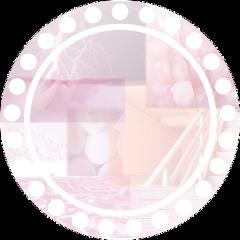 circle icon iconbase freetoedit