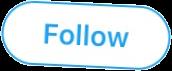 follow twitter followed newsticker freetoedit