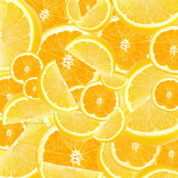 yellow lemons lemon fruits myedit freetoedit