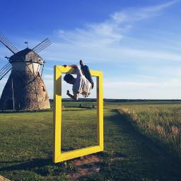 nationalgeographic estonia windmill freetoedit