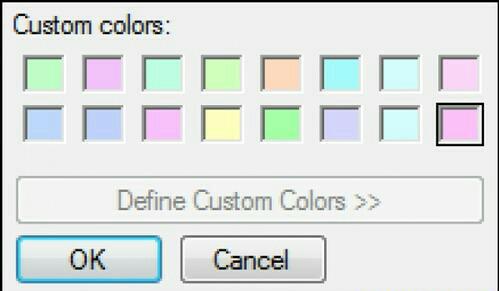 #aesthetic #tumblr #tumblrquote #pixel