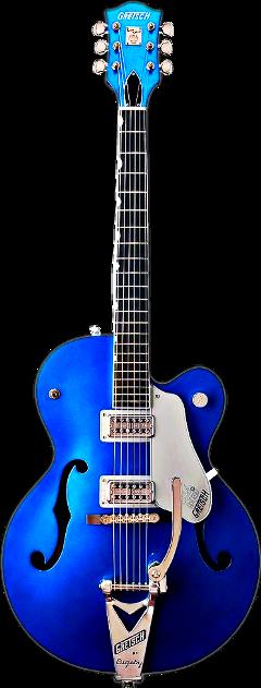 guitar guitarist musicalinstrument stickers autocollants