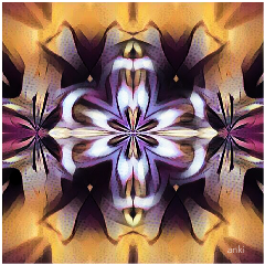 freetoedit mirrormania artistic soulmagiceffect