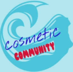 logocosmeticcommunity