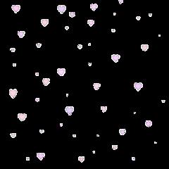 aesthetic cute tumblr emo trash