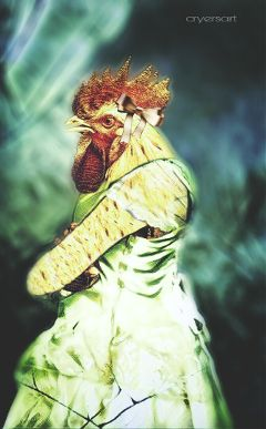 freetoedit chicken dress belle yellow