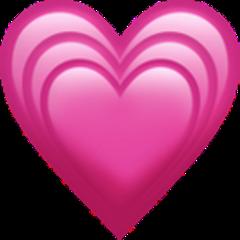freetoedit emoji png ios picsart