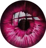 eye freetoedit