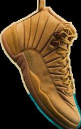 freetoedit shoegame jordans