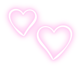 freestickers freesticker tumblr heart corazon ftestickers ftesticker freetoedit