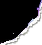 overlays freetoedit