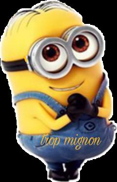 minions freetoedit