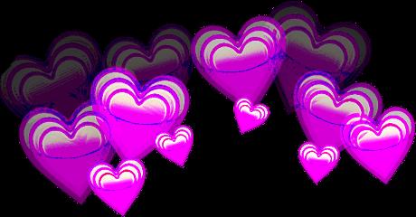 freetoedit hearts heart coeurs corazones