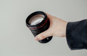 freetoedit human hand object coffee