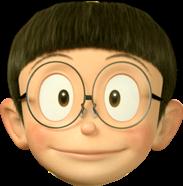 nobita doraemon nobitadoraemon freetoedit