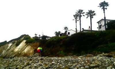 freetoedit beach the goleta favorite
